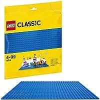 LEGO Classic Base Plate