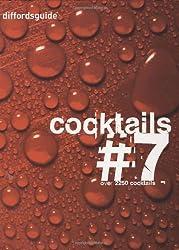 Diffordsguide Cocktails 7