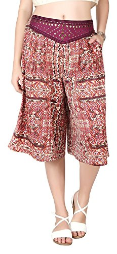Soie Women's Shorts