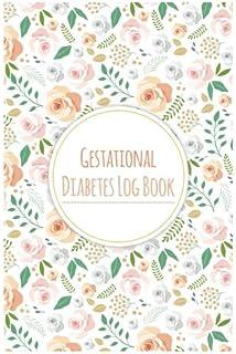 historia de dieta 7-up y diabetes