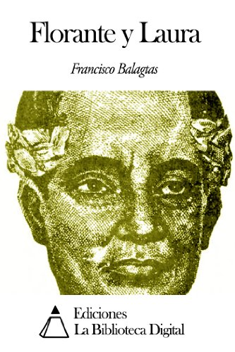 Florante y Laura por Francisco Balagtas