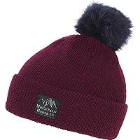 Mountain Horse Norah Hat