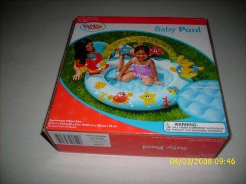 baby-pool-sand-n-sun-by-sand-n-sun