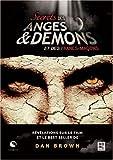 Secrets des Anges & Démons et des Francs-Maçons [Francia] [DVD]
