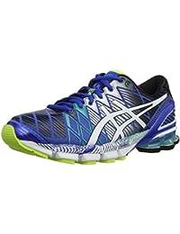 ASICS Gel-Kinsei 5 - Zapatillas de deporte para hombre