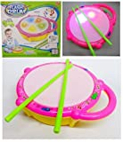 #1: AndAlso Musical Drum