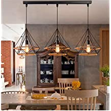 Lustre Salle A Manger. Awesome Lustre Suspension With Lustre Salle A ...