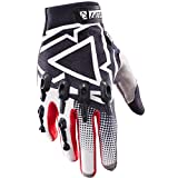 Leatt Handschuhe GPX 4.5 Lite Schwarz Gr. XL