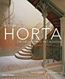Victor Horta - The Architect Of Art Nouveau