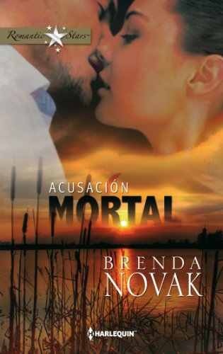 Download Acusación mortal (Romantic Stars)