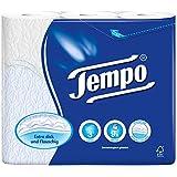 Tempo Toilet Tissue - 3 Ply (9 Rolls)