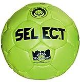 Select Goalcha, 42 cm, grün, 3590942641