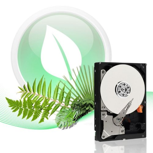 western-digital-wd30ezrx-caviar-green-disques-dur-3000-go-35-serial-ata