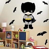 Suchergebnis Auf Amazon De Fur Batman Kinderzimmer Baby