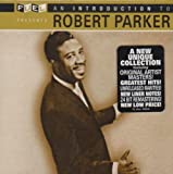 Introduction to Robert Parker