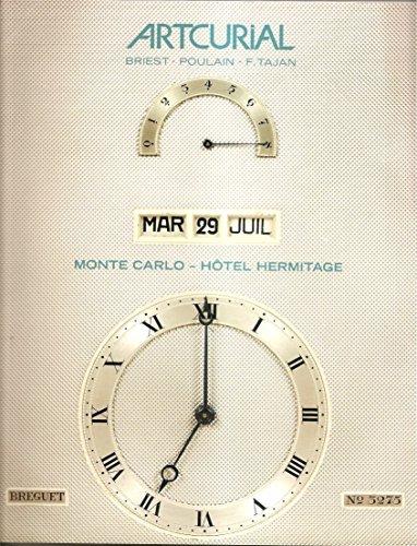 2-catalogues-horlogerie-de-collection-montres-daventure-et-de-collection-lecoultre-muller-genta-bulo