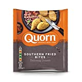 Quorn Meat Free Southern Fried Chicken Bites, 300g (Frozen)