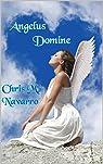 Angelus Domine par CRISTINA MERENCIANO NAVARRO