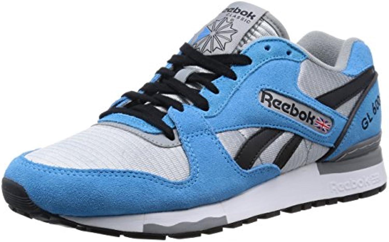 Reebok GL 6000 Athletic Herren Sneakers