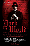 Dark World: Into the Shadows with the Lead Investigator of the Ghost Adventures Crew (English Edition)