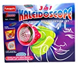 Funskool Kaleidoscope