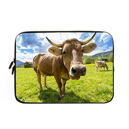 hugpillows-laptop-sleeve-bag-cute-cow-wit-light-sky-notebook-sleeve-cases-with-zipper-for-macbook-ai