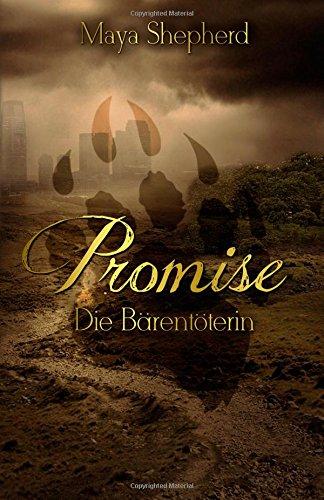 die-barentoterin-promise