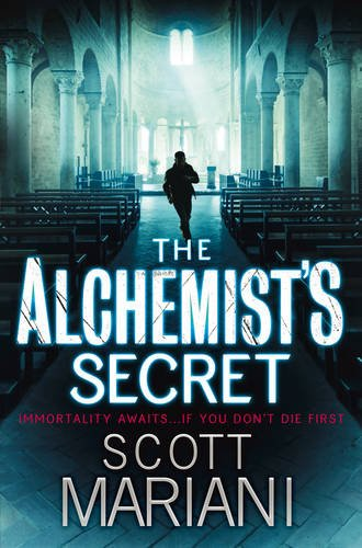 the-alchemists-secret-ben-hope-book-1
