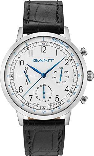Gant Herren-Armbanduhr W71203