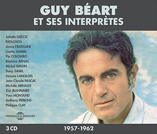 et-ses-interpretes-3cd