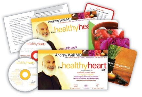 the-healthy-heart-kit-by-andrew-weil-stephen-devries