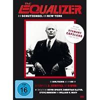 The Equalizer - Der Schutzengel von New York - Staffel 2