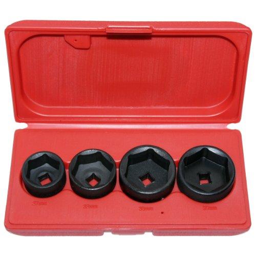 4-x-aceite-olfilterkappen-oldienstschlussel-olwechsel-para-llave-nogal-27-32-36-38-mm-para-opel-vag-