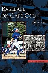 Baseball on Cape Cod