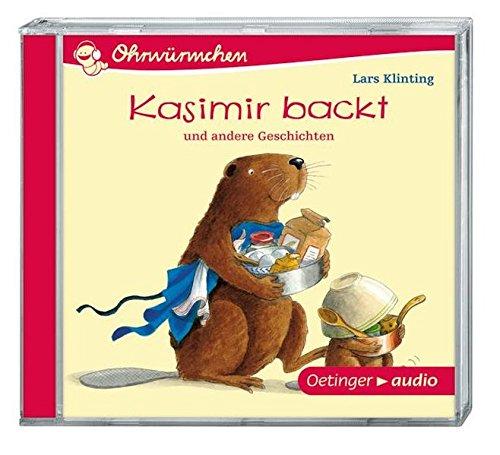kasimir-backt-cd-ohrwurmchen-horbuch-24-min