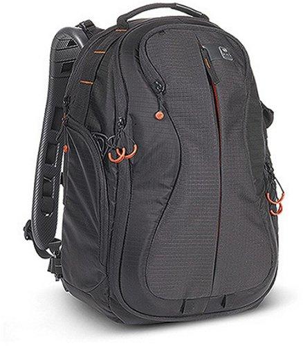 kata-kt-pl-mb-120-mochila-de-nylon-para-camara-de-fotos-u-ordenador-portatil-de-hasta-13-40-cm