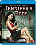 Best Adult Movies - Jennifer's Body Review