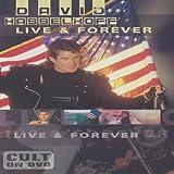 David Hasselhoff Live Forever kostenlos online stream