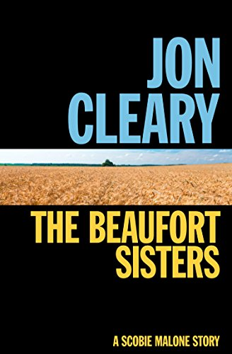 The Beaufort Sisters (English Edition)