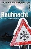 ISBN 9783492259903