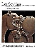 ISBN 2070113132