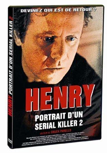 Henry, portrait d'un serial killer 2