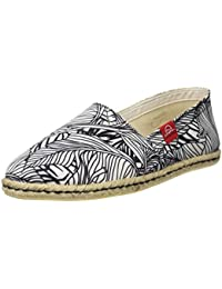 Scarpe basse HAMPTONS it donna Amazon da Espadrillas MISS PqXgnwS
