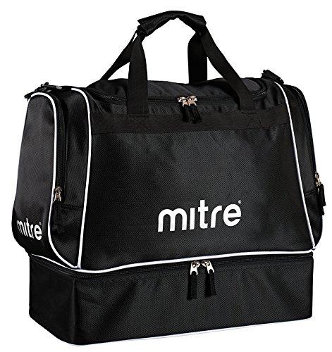 Mitre-Corre-Hard-Based-Sports-Bag