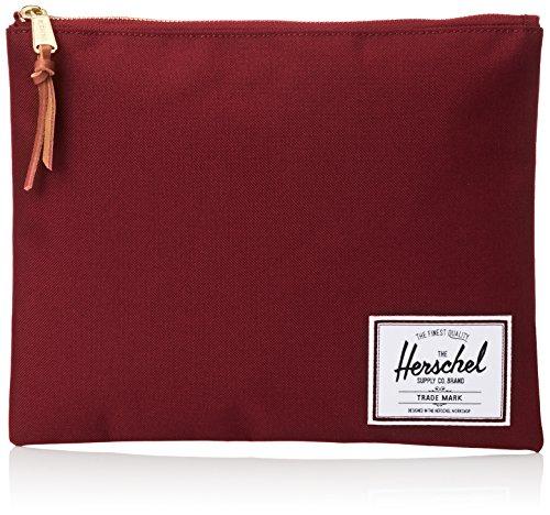 Herschel Supply Company  Portamonete 10163-00746-OS, Multicolore Multicolore