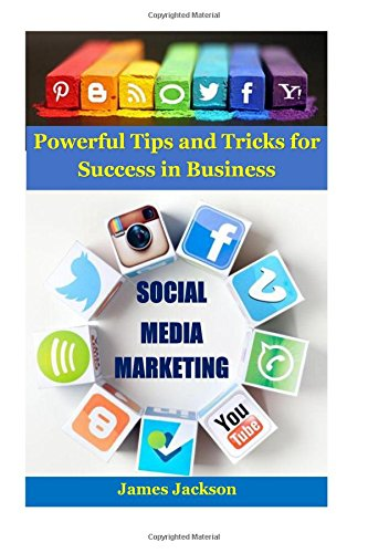 social-media-marketing-powerful-tips-and-tricks-for-success-in-business-instagram-marketingsocial-me