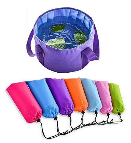 exterieur-oxford-pliable-seau-wash-container-portable-pliant-en-eau-du-bassin-pour-la-peche-camping-