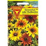 Sonnenhut, Rudbeckiam, ca. 200 Samen
