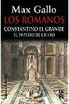 https://libros.plus/los-romanos-constantino-el-grande-el-imperio-de-cristo/