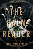 The Palm Reader (Jackson Walker Thriller, Band 2)